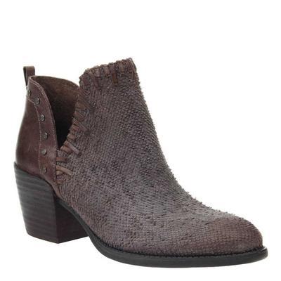 OTBT Women's Santa Fe Ankle Boots
