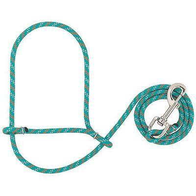 Weaver Rope Sheep Halter