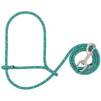 Weaver Rope Sheep Halter
