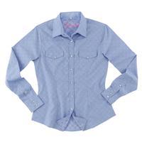 Resistol Women's Sherry Cervi Tatum Shirt