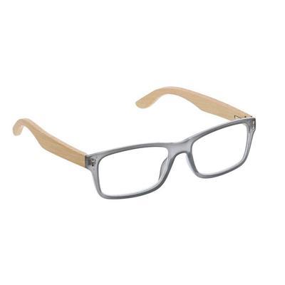 Peeper's Al Fresco Glasses