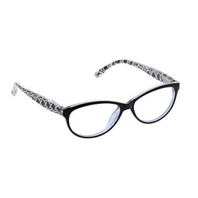 Peeper's Biscayne Glasses