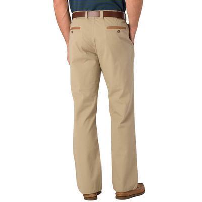 Southern Tide Men's Rt- 7 Sandstone Khaki Pant