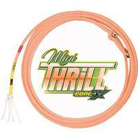 Cactus Ropes Mini Thrill S Heel Rope