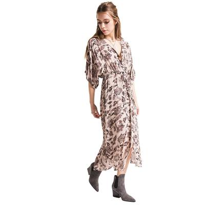 Others Follow Women's Shavonne Floral Dress