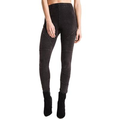 Others Follow Women's Layter Moto Leggings