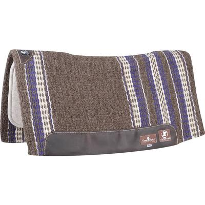 Classic Equine Zone Wool Top  Pad 32