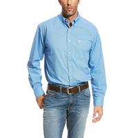 Ariat Men's Samuel Shirt