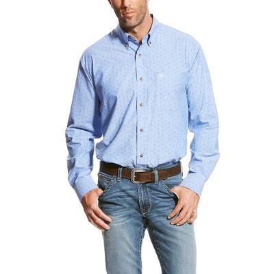 Ariat Men's Sanchez Shirt