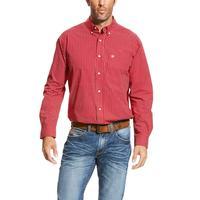 Ariat Men's Sedona Stretch Shirt