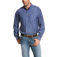 Ariat Men's Tillman Shirt