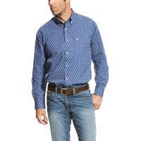 Ariat Men's Tamplin Shirt
