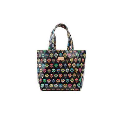 Consuela's Tiny Mini Bag