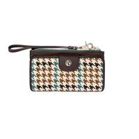 Spartina 449's Eliza Morgan Wallet