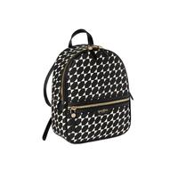 Spartina 449's Rhett Chloe Backpack