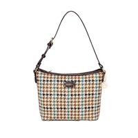 Spartina 449's Eliza Piper Hobo Bag