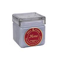 Circle E Home Candle - 28 oz.