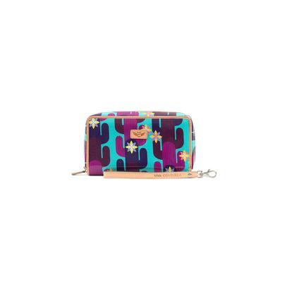 Consuela's Twyla Wristlet Wallet