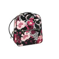 Spartina 449's Evie Floral Armada Convertible Backpack