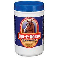 Weaver Opt-E-Horse Complete, 3 lbs.