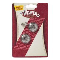 Weaver 1