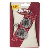 Weaver 1-1/4