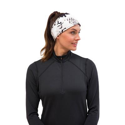 Kerrits ProTek Fleece Headband
