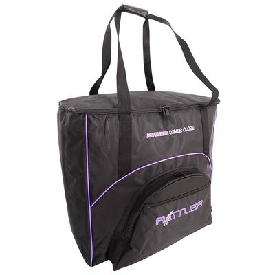 Rattler Ropes Professional Rope Bag