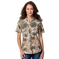 GameGuard Women's MicroFiber Shirt