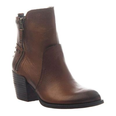 OTBT Women's Red Eye Ankle Boot