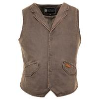 Outback Trading Co. Men's Arkansas Vest