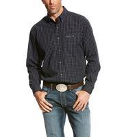 Ariat Men's Relentless Stealth Shirt