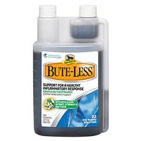 Absorbine Bute-Less Solution, 32 Oz.