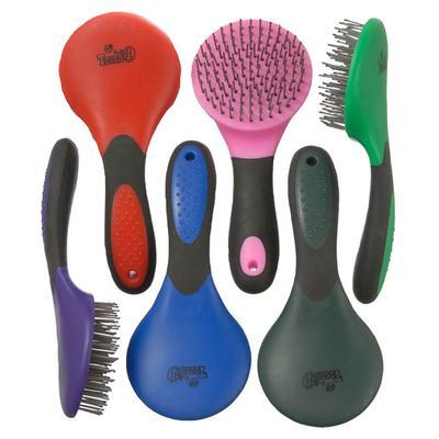 Tough- 1 ® Great Grip Mane & Tail Brush