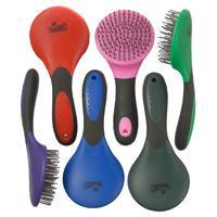 Tough-1® Great Grip Mane & Tail Brush