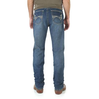 Wrangler Men's 20x No.42 Vintage Bootcut Jean