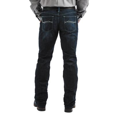 Cinch Men's Relaxed Fit Grant Jean