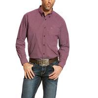 Ariat Men's Ashford Shirt