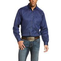Ariat Men's Pro Series Bansky Shirt