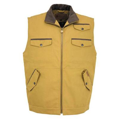 Outback Trading Co. Men's Tillman Vest