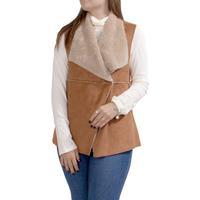 Dylan Women's Madison Vest