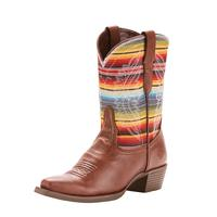 Ariat Girl's Stella Western Boot