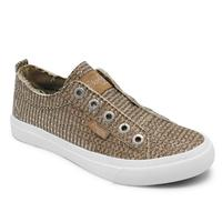 Blowfish Women's Playwire Sneaker