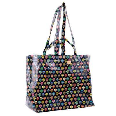 Consuela's Tiny Jumbo Bag