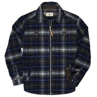 Dakota Grizzly Men's Fairbanks Nimbus Jacket