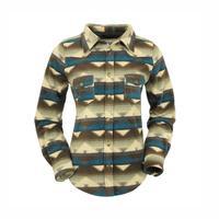 Outback Trading Co. Women's Essence Big Shirt