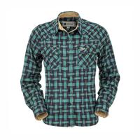 Outback Trading Co. Women's Tory Shirt