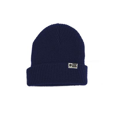 Salty Crew Men's S- Dot Beanie