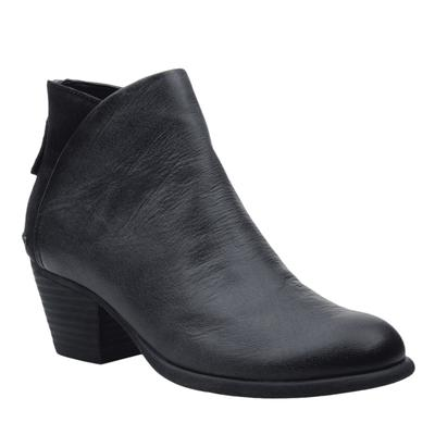 Otbt Women's Compass Ankle Boot