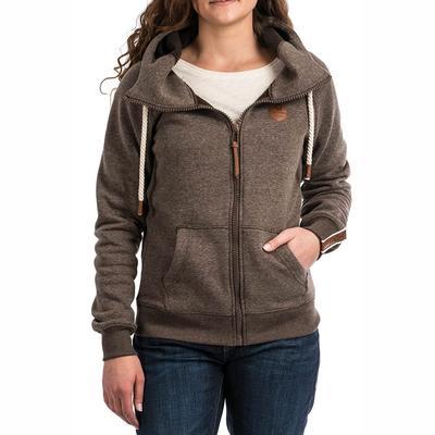 Cinch Women's Fleece Hoodie